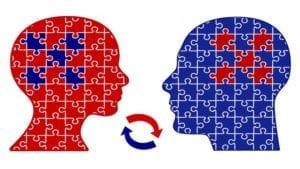 empatia-significado-y-tipos-de-empatia