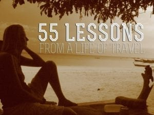55-lessons-from-life-of-travel