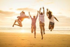 vivir-con-plenitud-camino-consciente
